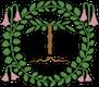 Sällskapet Trädgårdsamatörerna